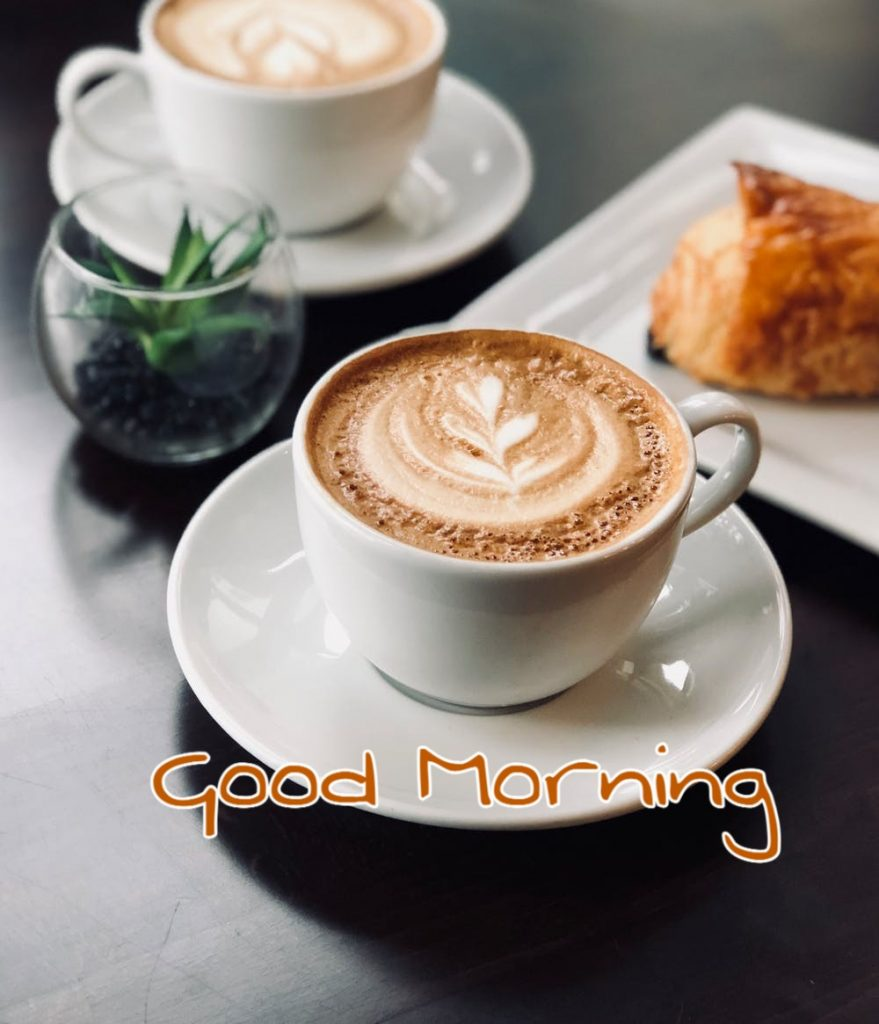 Good Morning Coffee Images Mug Wallpaper Best 2020 Collection