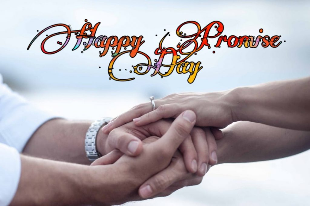 download promise day images