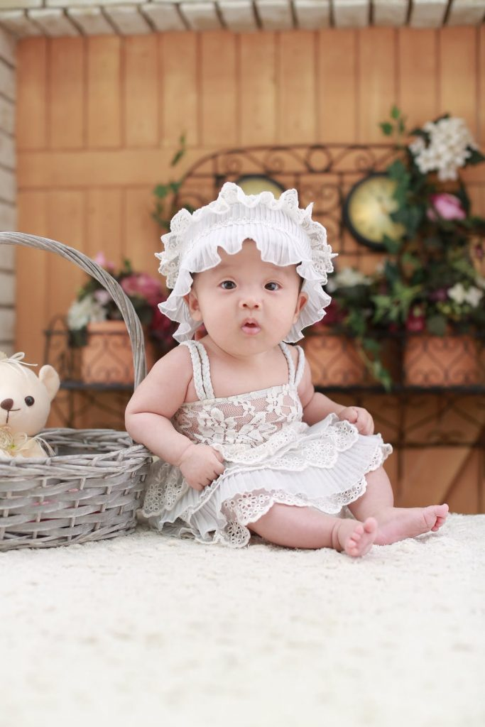 cute baby images download