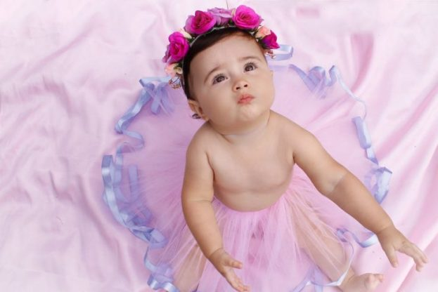 cute babies images