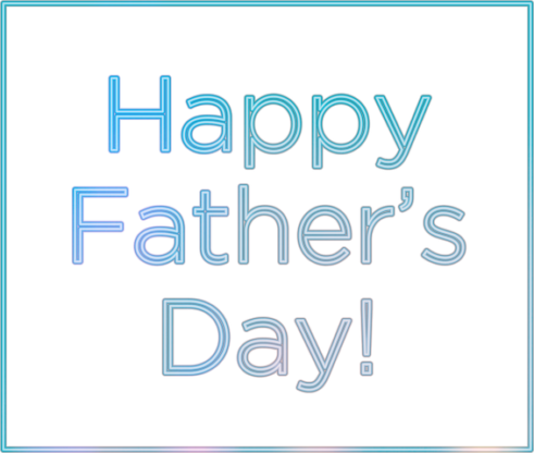 happy fathers day images son