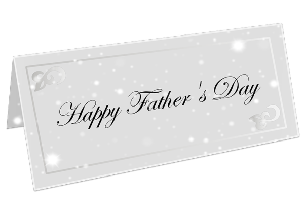 happy fathers day images for my son
