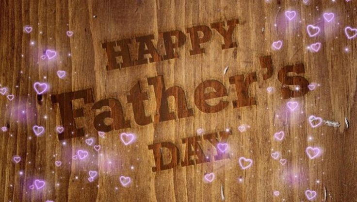 download free happy fathers day images