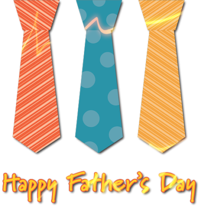 son happy fathers day images