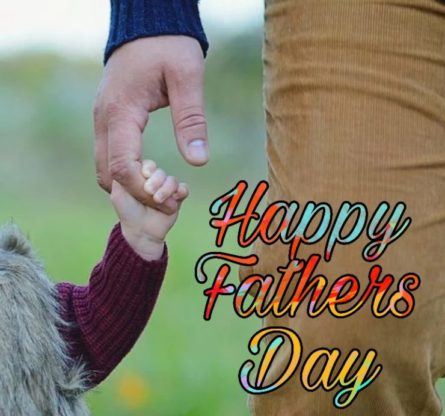 happy fathers day images gif