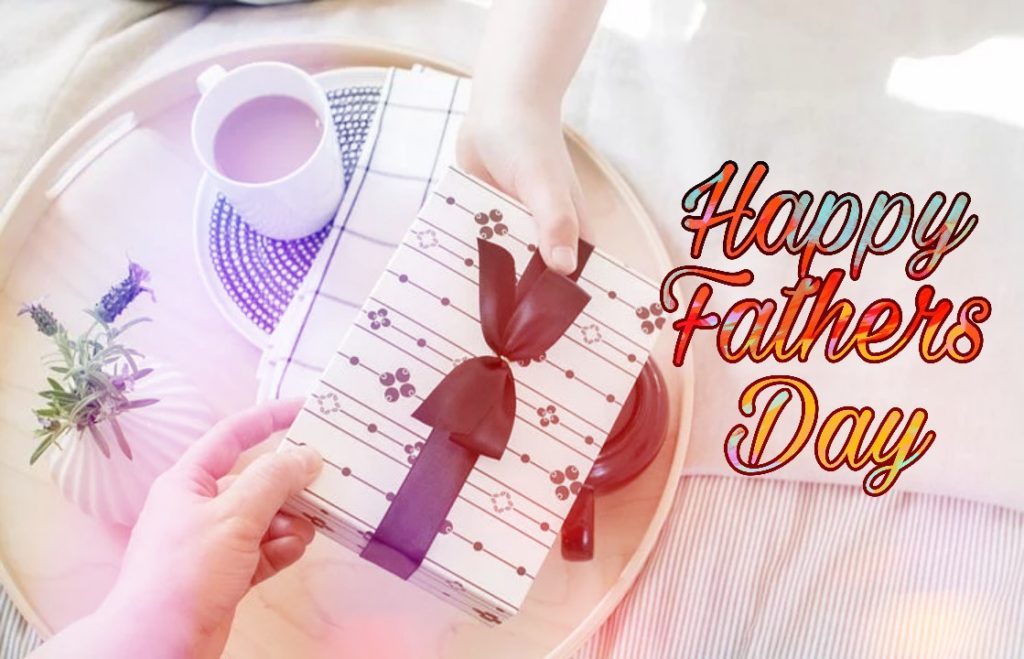 happy fathers day images funny
