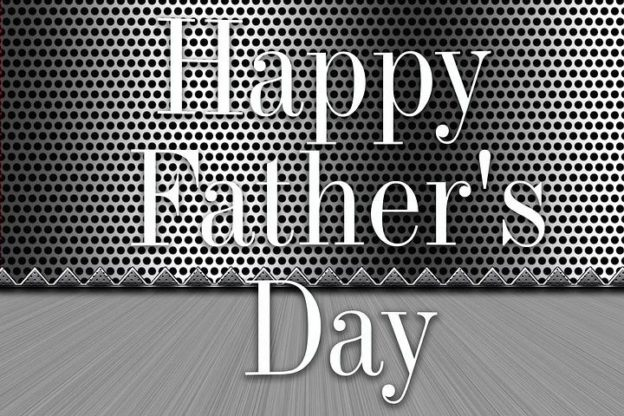 happy fathers day images download