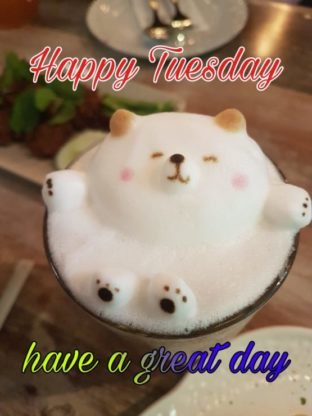 199 happy tuesday images pics quotes 2020
